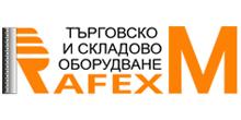 Rafex